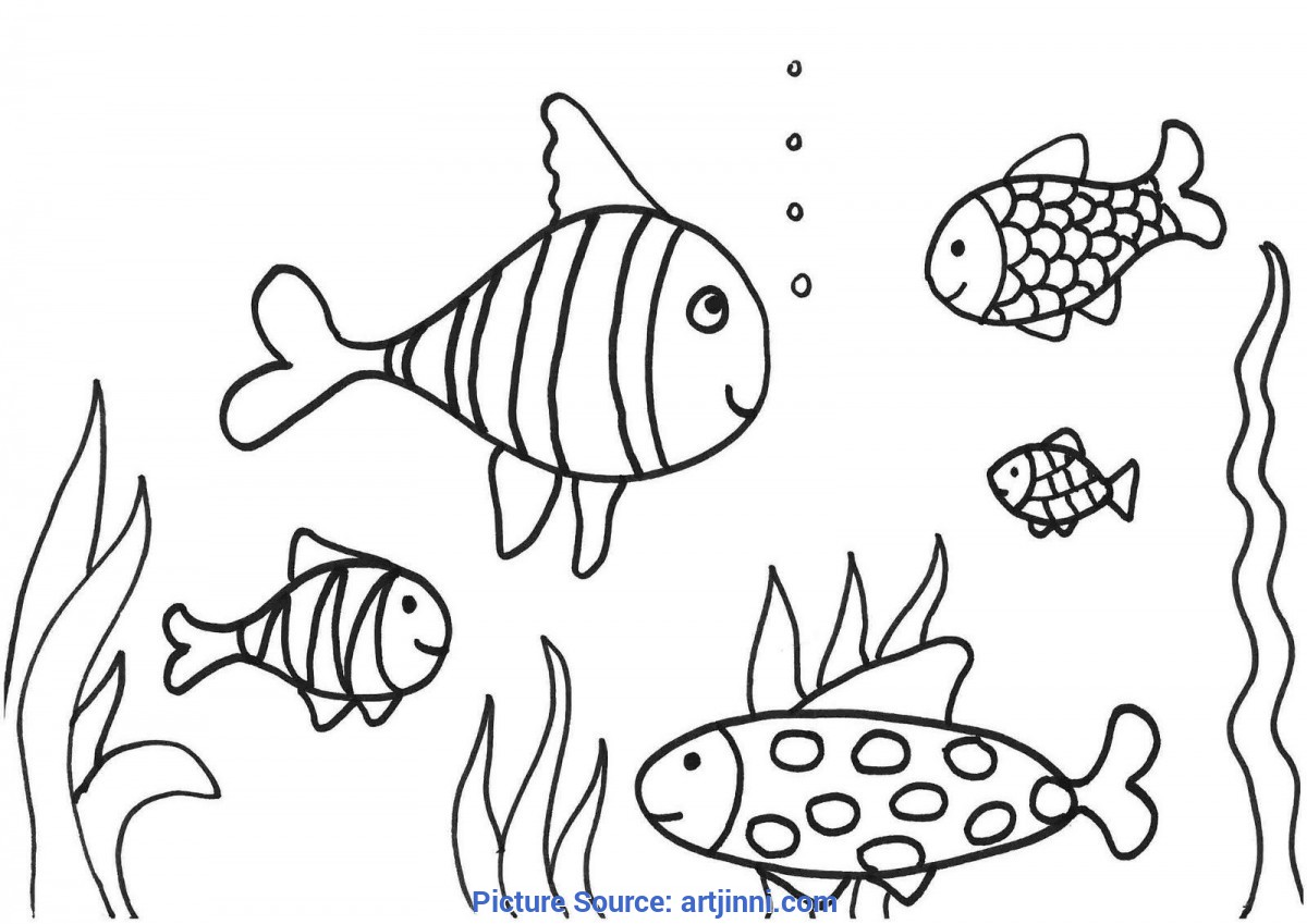 Regular Drawing Activities For Grade 1 Colouring Pictures