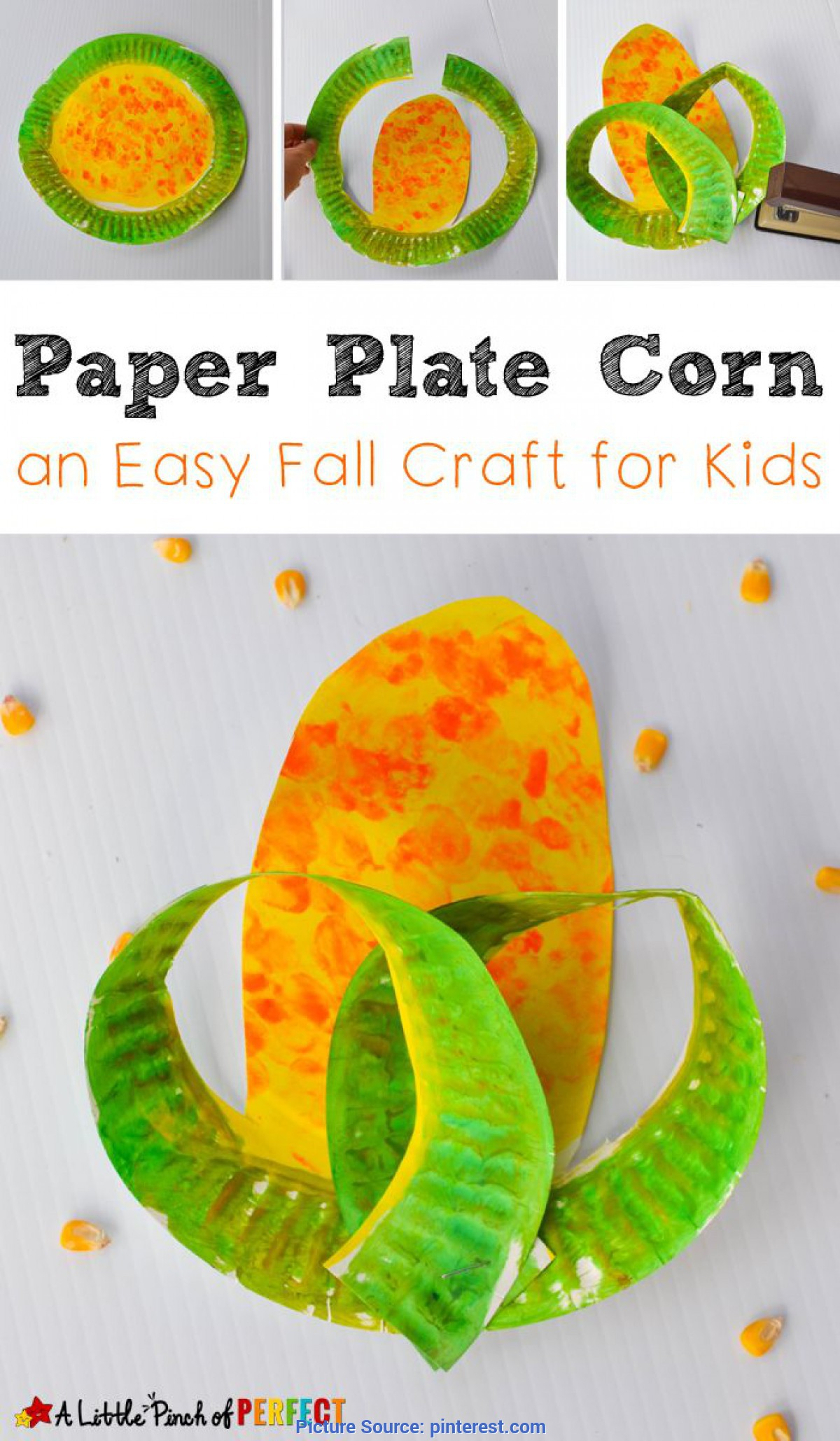 Simple Creative Curriculum For Infants And Toddlers Lesson