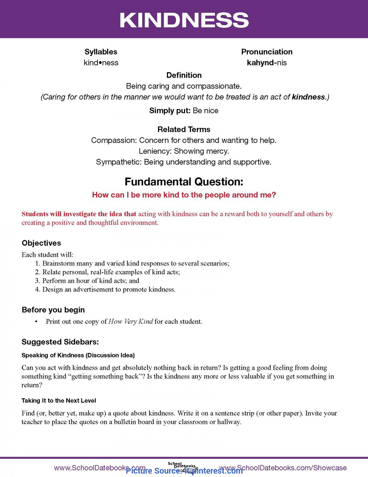 Typical Sample Math Lesson Plan Templates Algebra Lesson