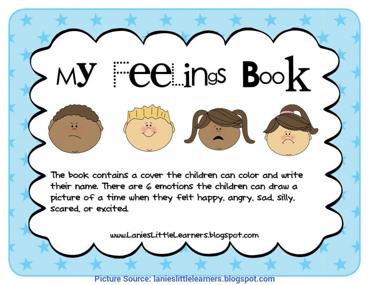 Great 2nd Grade Reading Comprehension Lesson Plan