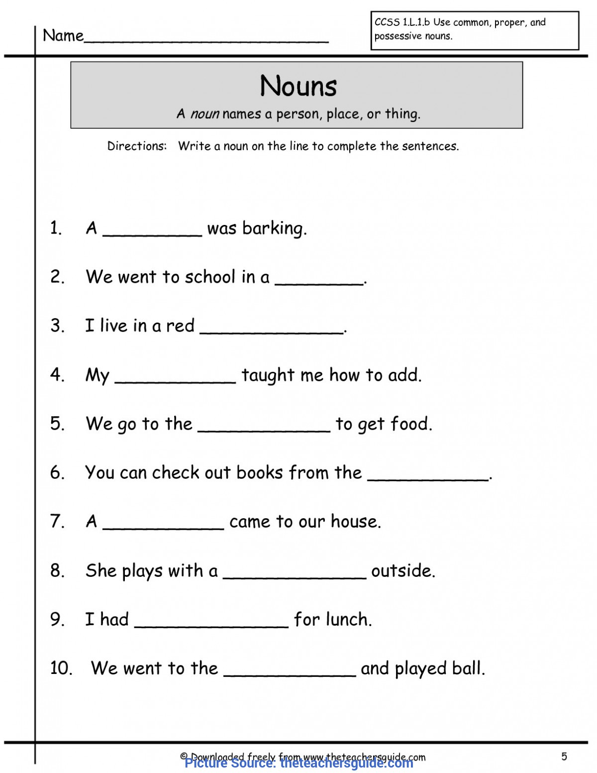 Valuable Lesson Plan Hook Book Look Took Lesson Plans It