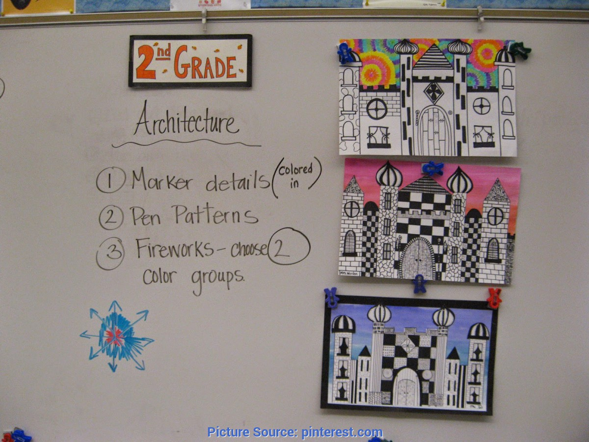 Top Jamestown Lesson Plans 2nd Grade Jamestown Elementary Art Blog 2nd Grade Castle