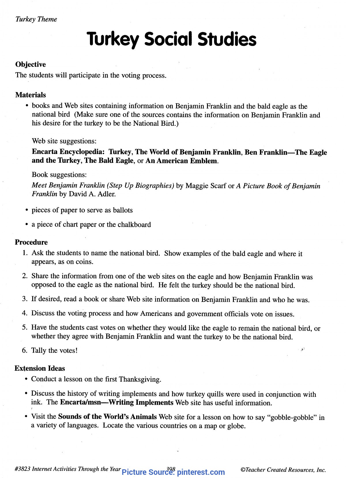 Good Guided Reading Lesson Plan Nonfiction Investigating