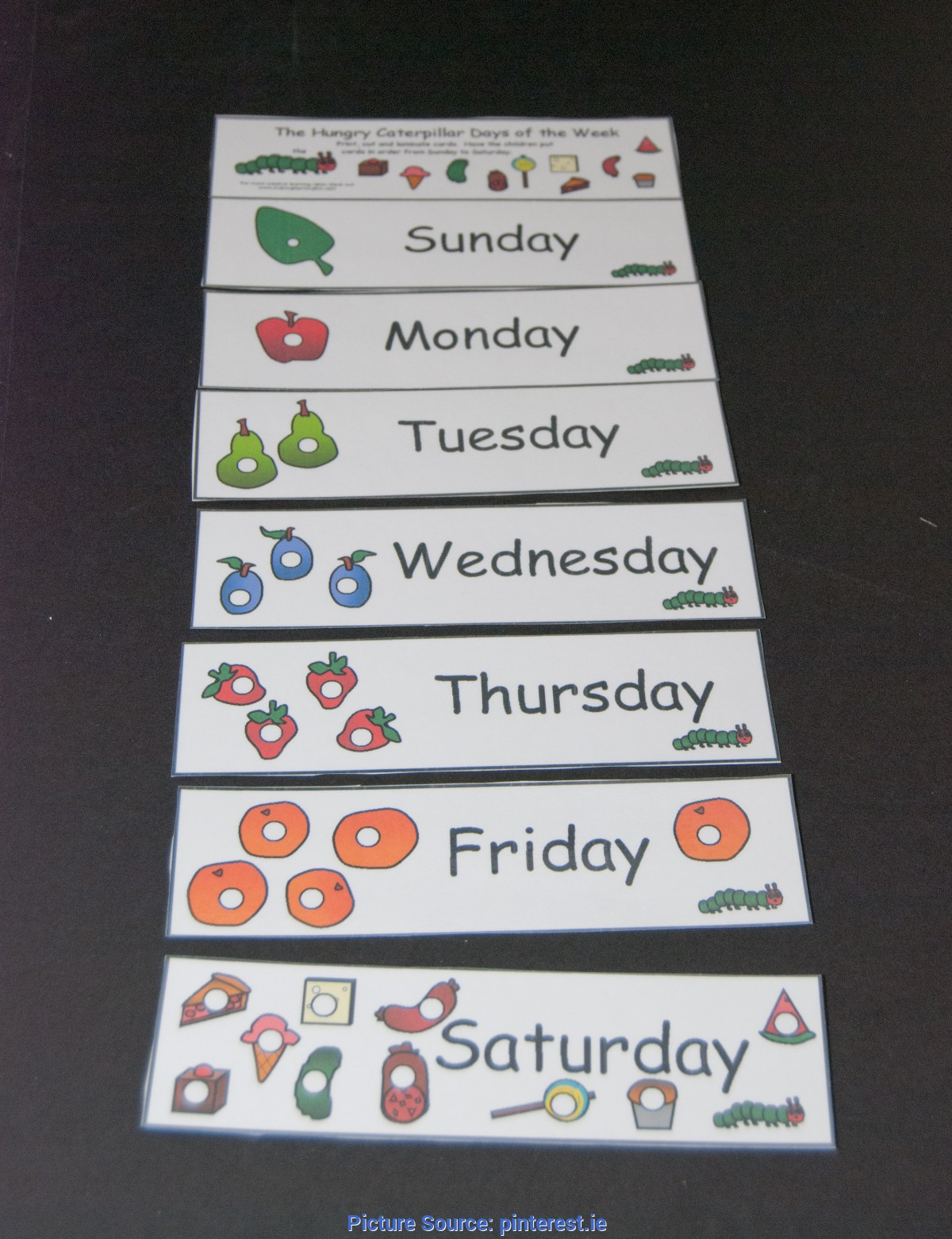 Trending Kindergarten Phonics Worksheets Free Printable