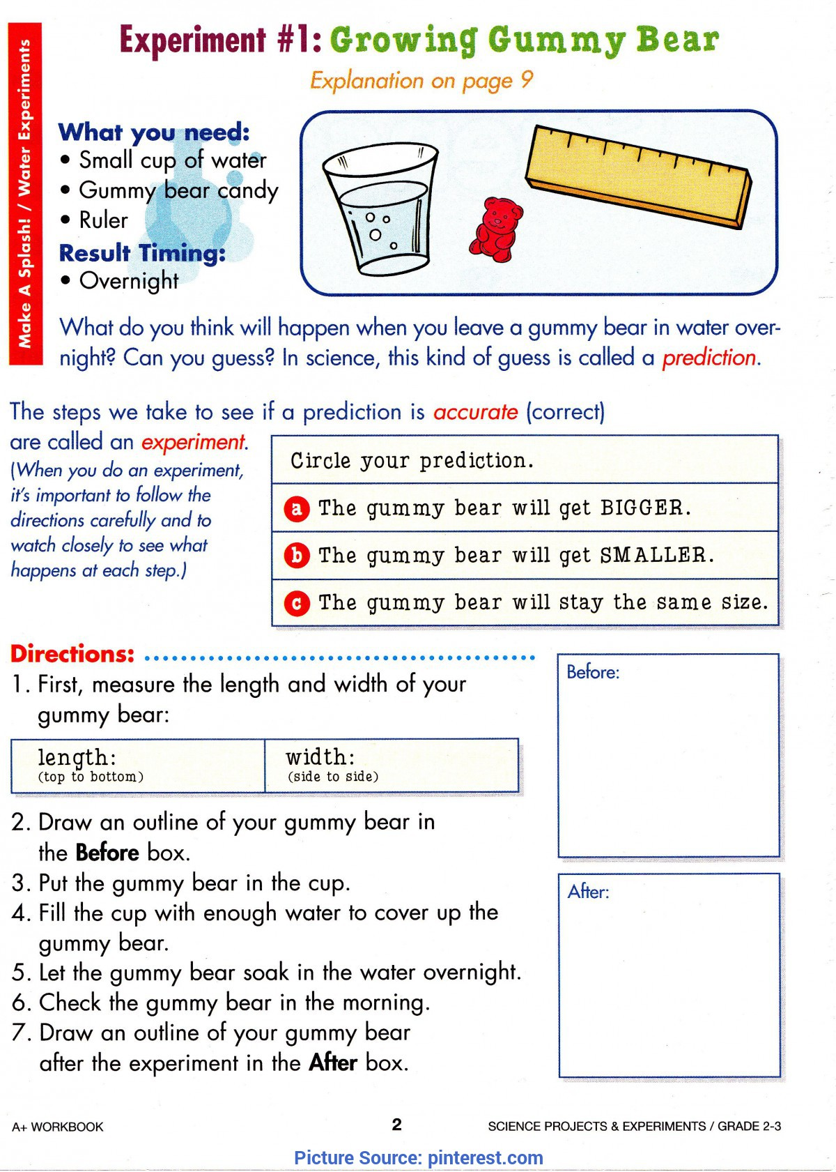 Good Shapes Lesson Plans For 2nd Grade Learn Shapes And
