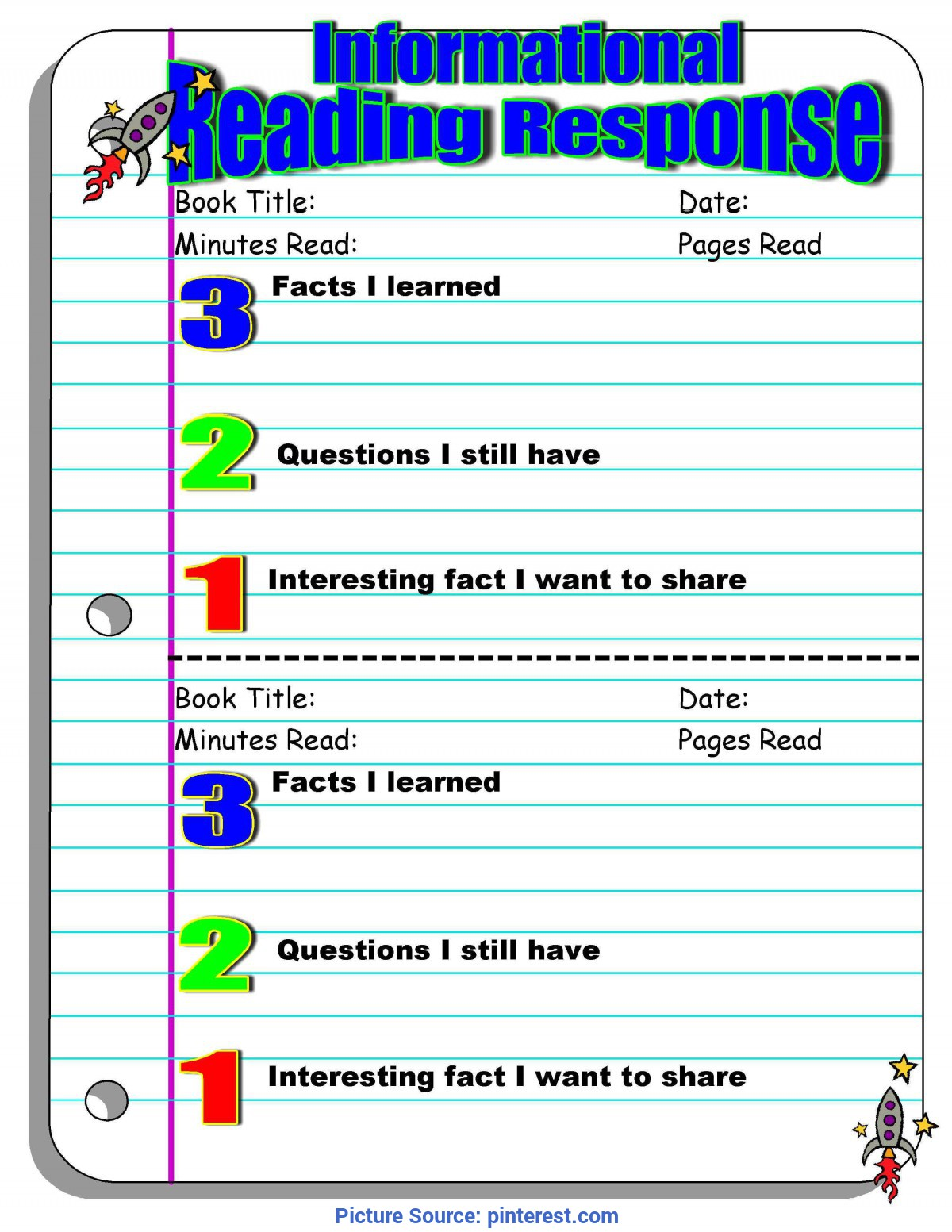 Unusual 3 Year Old School Work 4 Year Old Worksheets