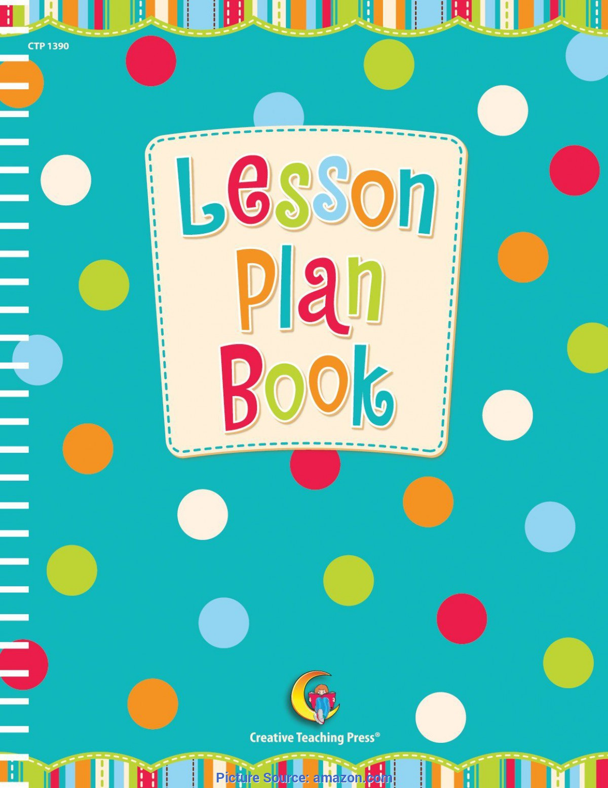 Top Pre K Lesson Plans Free Worksheets For All