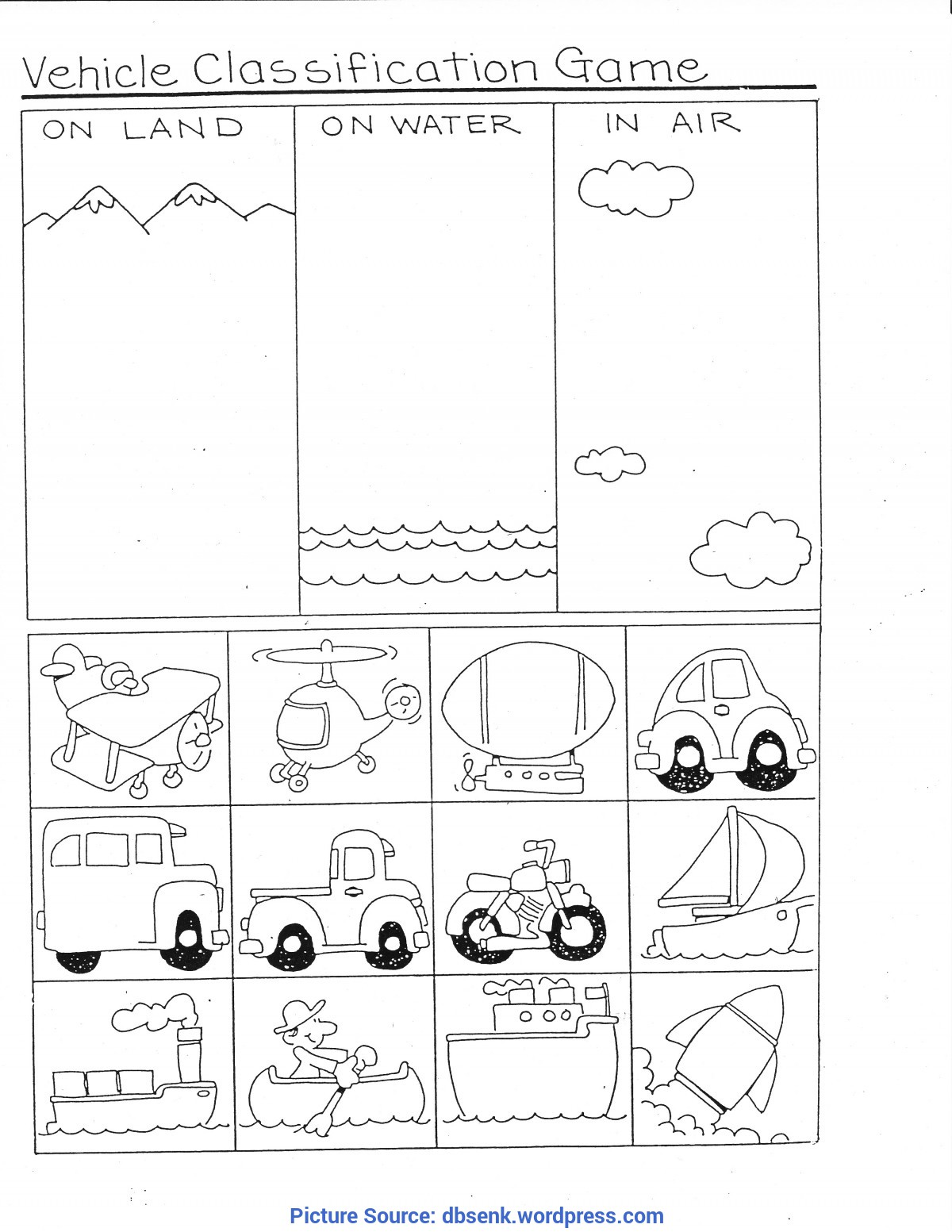 My Home Theme Preschool Lesson Plan Awesome Best 25