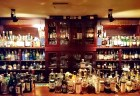 【スーパー料理人??③】3/29(木)「Bar カリラ」の山田さんx「Food Bar Otokita」夢のコラボ~白鳥台の高台レストランx春休みだよ!ちょっとおかしな子ども食堂2018