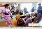 贅沢な悩み(藤田)(2019.5.20)-Vol.462- 共生型デイサービス