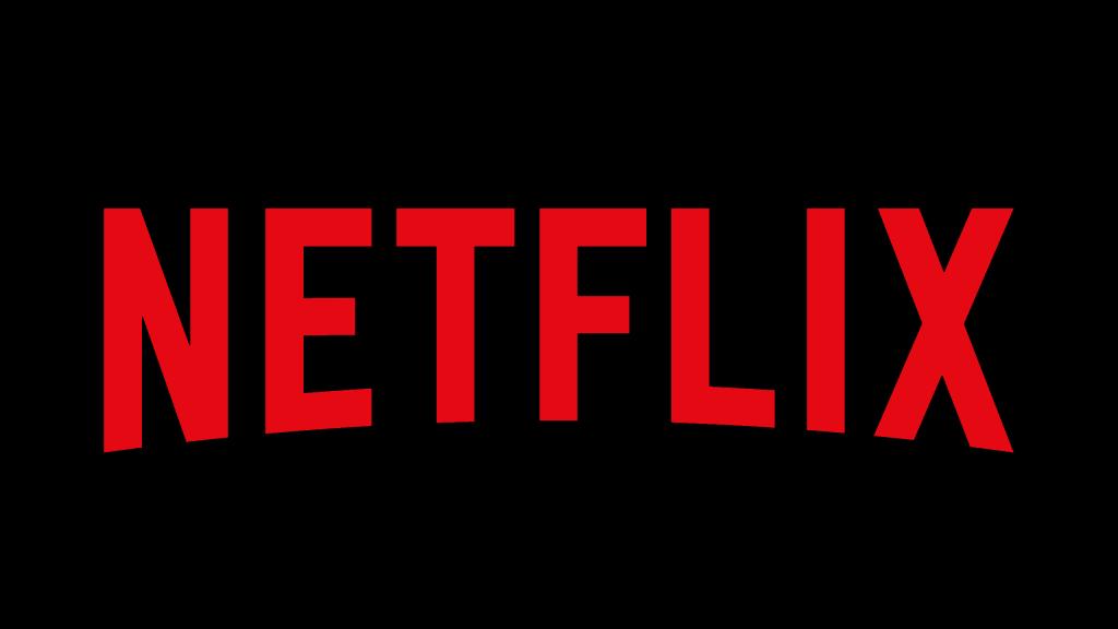Logo da Netflix Otageek