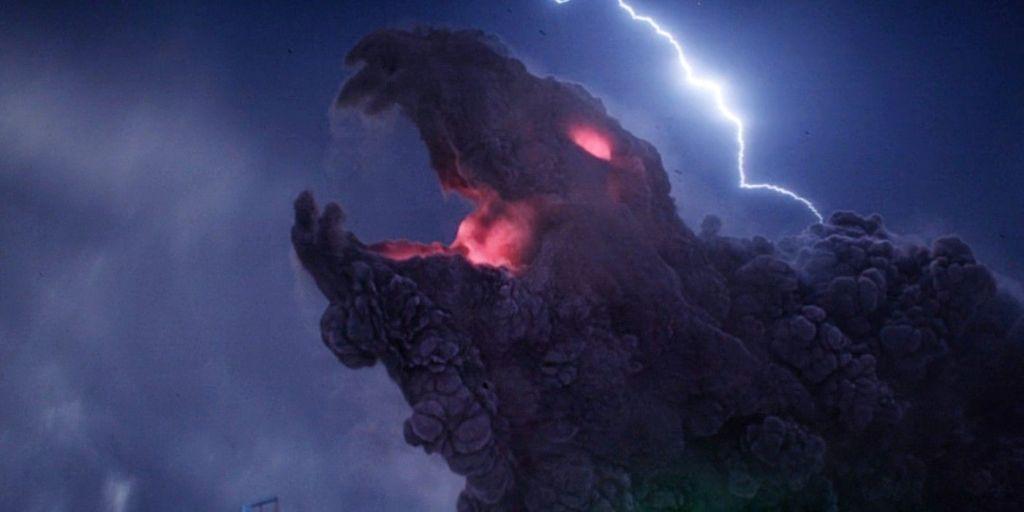 Alioth, a criatura feita de nuvens negras que devora tudo o que toca - Otageek