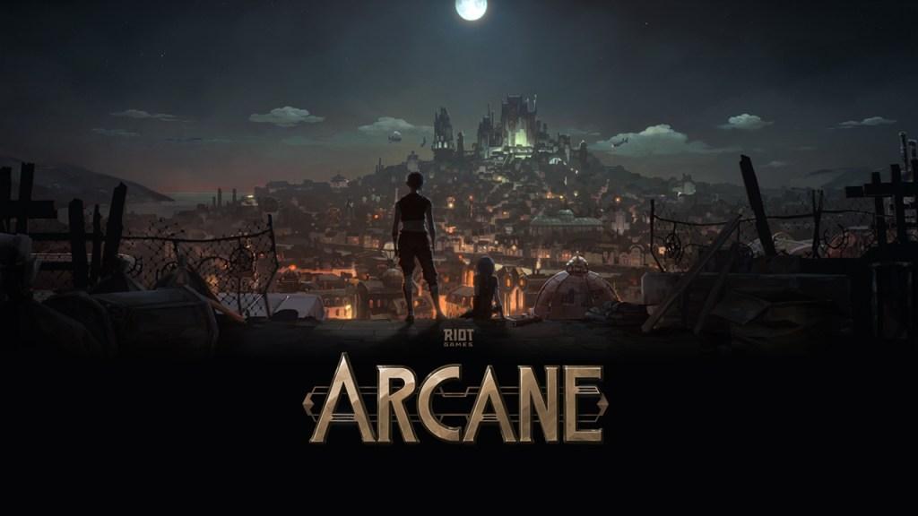 arcane-league-of-legends-otageek