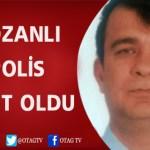 ACI HABER KOZAN'A GELDİ