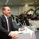 SÖZLÜ, 'SEYHAN'I PKK'LILARDAN TEMİZLEDİK'