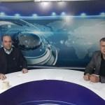 MHP ADANA ESKİ İL BAŞKANI AHMET ERDOĞAN OTAĞ TV'NİN CANLI YAYIN KONUĞU OLDU