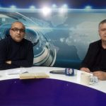 PARANIN ROTASI OTAĞ TV EKRANLARINDA