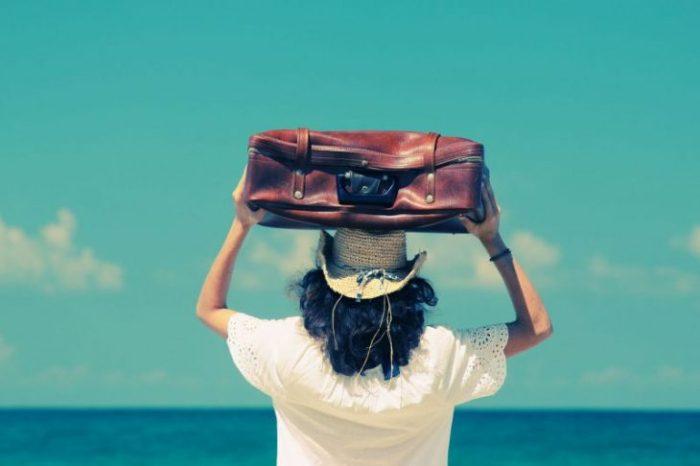 5 важных правил для начинающих путешественников