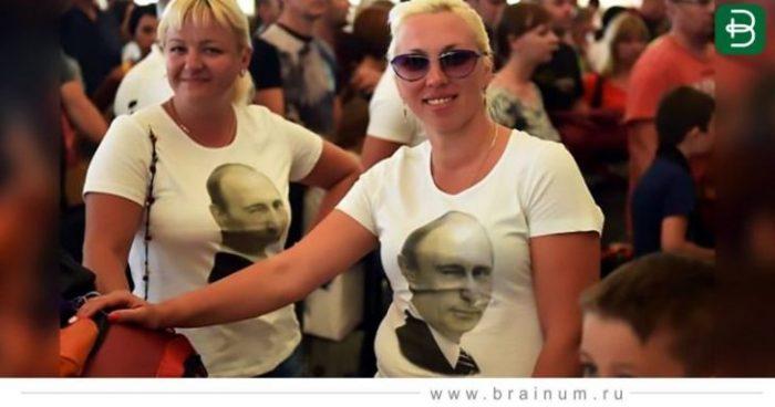 7 привычек российских туристов которые сильно раздражают иностранцев