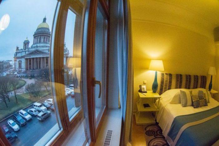 7 правил в отелях, которые туристам лучше соблюдать