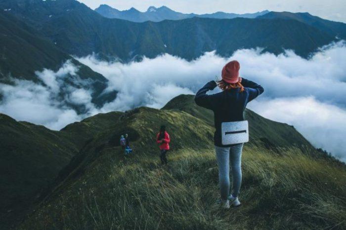 8 идей для запоминающегося отдыха в Сочи