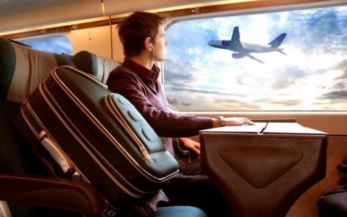 Как туристу сэкономить на провозе багажа