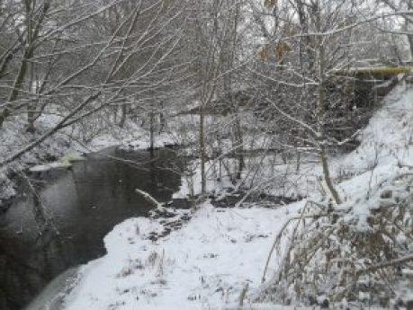 Кагарлик Кагарлык Kaharlyk річка Росава