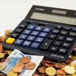 貯金のコツと節約術の仕方、損をしないために。一人暮らしにも役立ちます♪セールに使われる心理学。アンカリング効果とは。