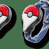 Pokemon GO PLUSって何? 価格や発売日は?