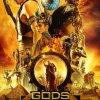 映画キング・オブ・エジプトを観てきました。あらすじと全体のストーリー・レビューまとめ(注※ネタバレあり)