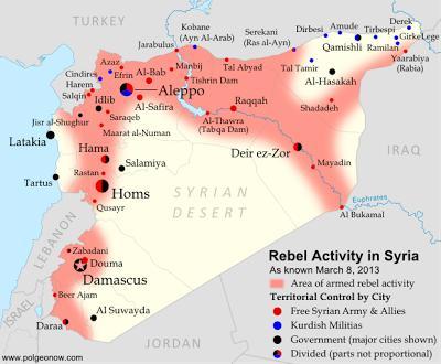 137805800713713206927_syria_uprising_2013-03-08