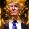 ドナルド・トランプ大統領誕生へ。勝利宣言と感想。TPP、日米安全保障はどうなるのか。日本への影響大!円高はなぜ?