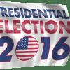 アメリカ大統領選挙がいよいよ11月8日に!日程と選挙の仕組み・他候補者・支持率について分かりやすく解説します♪