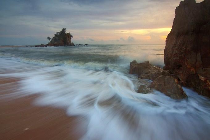 sunrise-1641780_960_720