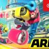 ARMS攻略まとめ。最強アーム全一覧、キャラクター別テクニック、お金稼ぎ&裏技など【画像&動画付】