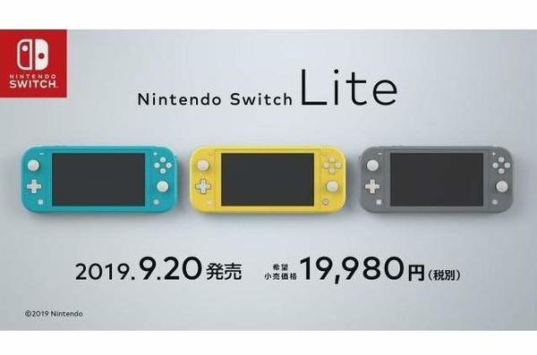 大き さ switch