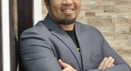 """ASPIRASI: """"YOUR PREFERRED GLOBAL SERVICE PROVIDER"""" Noor Mohd Helmi Nong Hadzmi – IX Telecom Sdn Bhd"""