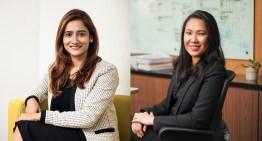 Dua Wanita Hebat Menerajui Cradle Seed Ventures dan MaGIC