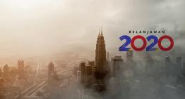 Geran Pendigitalan SME 2020 Dan Kesan Terhadap Startup Malaysia