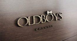 OldBoys Channel Mempelbagaikan Khidmat ICT