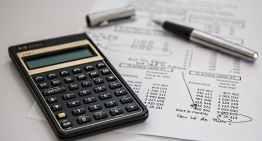 Direktori 28 Venture Capital Yang Berdaftar Dengan Suruhanjaya Sekuriti 2017