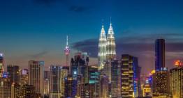 Apakah Yang Diperlukan Untuk Jadikan Kuala Lumpur Bandar Pintar