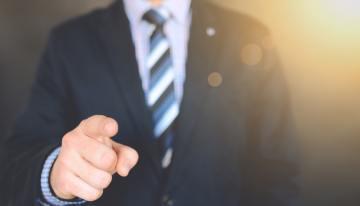Soal Jawab Menggaji Pekerja Pertama Untuk Syarikat Permulaan