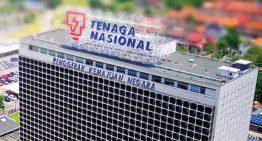 TNB Memperkenalkan Internet Kelajuan 50Mbps Harga Serendah RM79