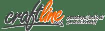 craftline