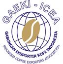 gaeki