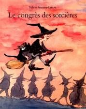 le-congres-des-sorcieres-28080