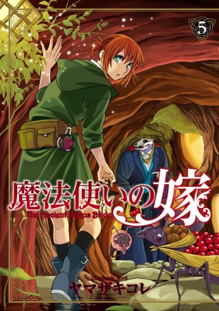 the-ancient-magus-bride-tome-5-753894