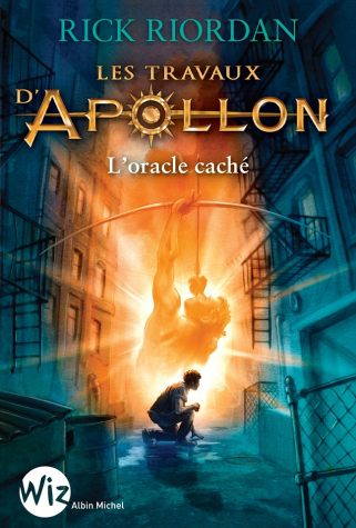 toa_loracle_cache