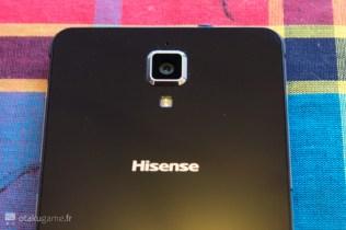 Hisense C20